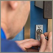 Morgan Park IL Locksmith Store, Morgan Park, IL 773-546-9484